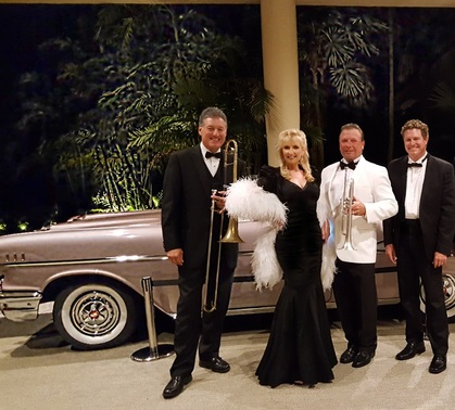 Gatsby Band Orlando, speakeasy Band orlando, gatsby Band Tampa, speakeasy band Tampa, Swing Band Florida, Swing Band Tampa, Swing Band Sarasota, Swing Band Orlando